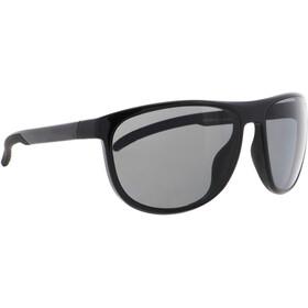 Red Bull SPECT Slide Solbriller, sort